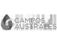 Campos Australes
