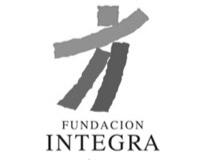 Fundación Integra